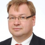Marcin Surowiec