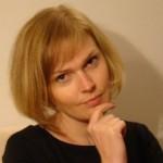 Anna Piątkowska-Gendek