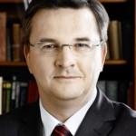 Rafał Dębowski