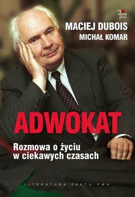 adwokat_rozmowa_o_zyciu_w_ciekawych_czasach_IMAGE1_265809_16