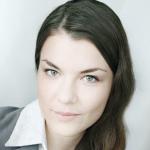 Anna Turek