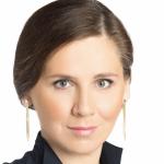 Agnieszka Cenzartowicz