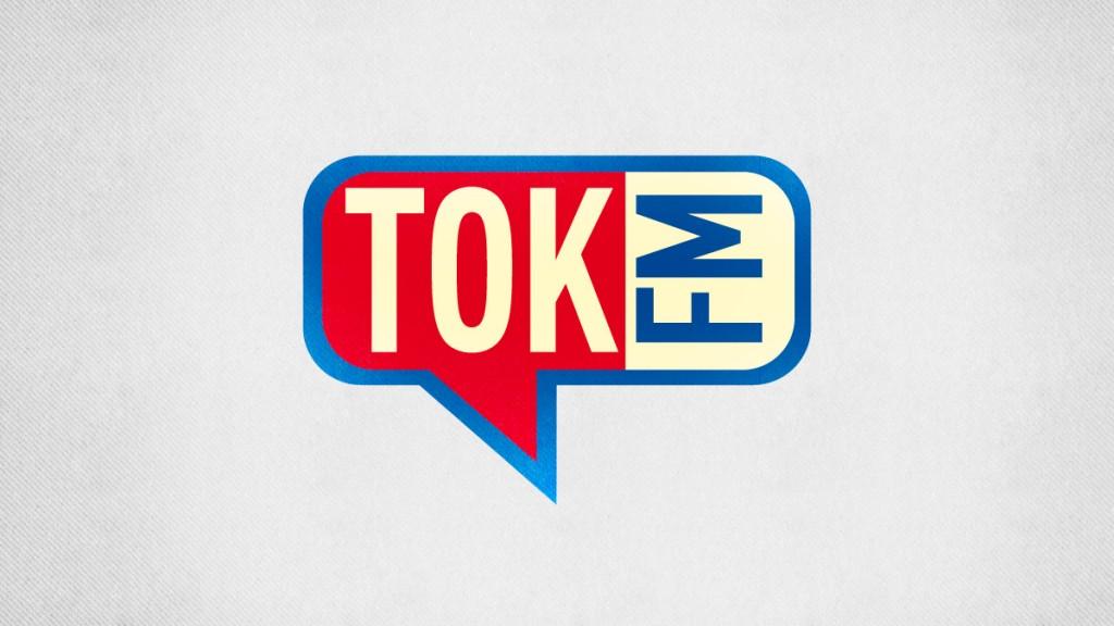m15028785,ZASLEPKA-TOK-FM