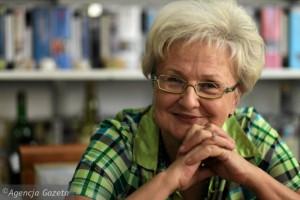 z15778520Q,Profesor-Ewa-Letowska