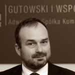 Maciej Gutowski