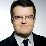 Adam Klimowski