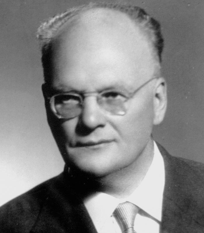 Stanisław_Hejmowski