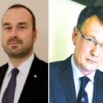 Maciej Gutowski & Piotr Kardas