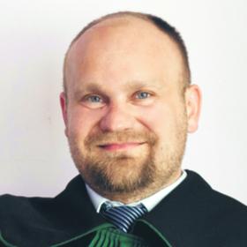 1568402-andrzej-nogal-adwokat-3