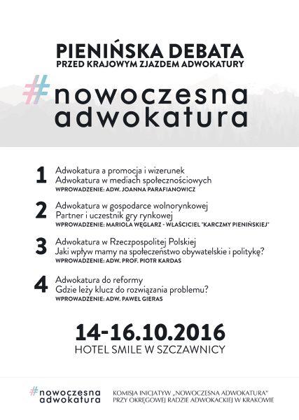 20161012-iak-debata-pieninska-plakat-small