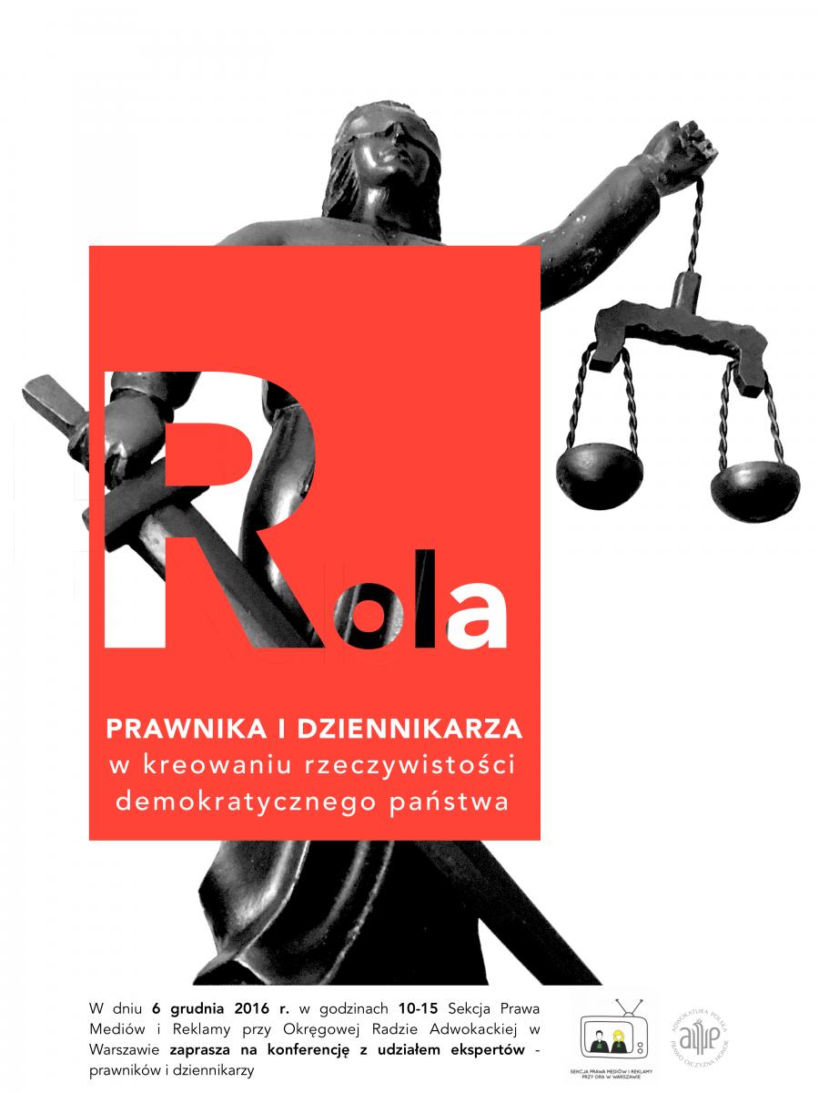 rola-prawnika-i-dziennikarza