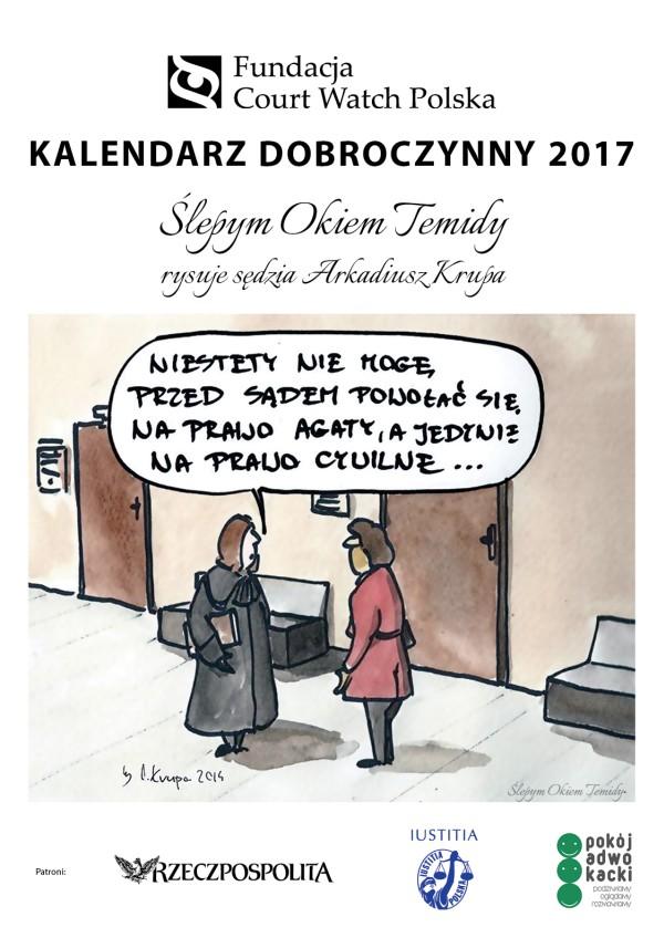 kalendarz_01